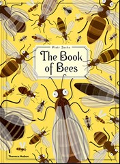 Book-of-bees