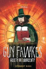GuyFawkes_cover_medium