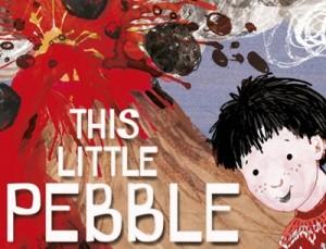 This little pebble 700 x 534