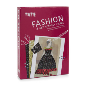 fashion-art-activity-cards-19473-large